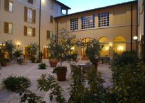 Фотография отеля San Luca