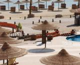Cupidon Resort Marsa Alam
