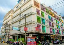 Фотография отеля YK Patong Resort