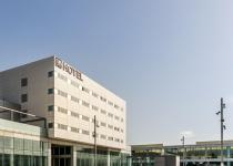 Фотография отеля Eurostars Executive