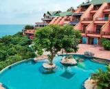 Best Western Samui Bayview Resort & Spa