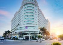 Фотография отеля TTC Hotel Premium - Michelia