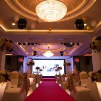 Michelia Hotel Nha Trang