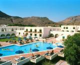 AlfaBeach Hotel & Resort