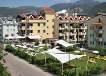 Фотография отеля Aegean Princess
