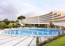 Фотография отеля Zeynep Hotel