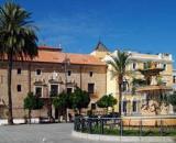BlueCity Merida Palace