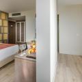 Sherwood Dreams Resort 5*
