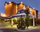 Best Western Westwood Inn
