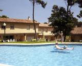 Aparthotel & Village Golf Beach Pals