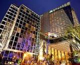 InterContinental Century City