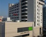 JadeLink Hotel
