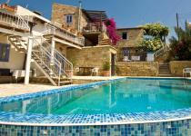 Фотография отеля Cyprus Villages