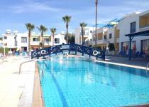Фотография отеля Kefalonitis Hotel Apartments