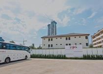 Фотография отеля The Zen Hotel Pattaya