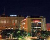 Chisun Hotel Niigata