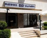 Darotel