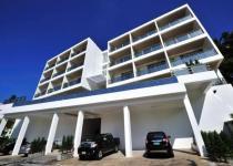 Фотография отеля Lae Lay Suites