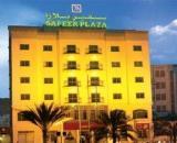 Safeer Plaza