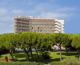 Beverly Park Hotel & Spa