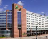 Holiday Inn Helsinki Exhibition & Convention Centre