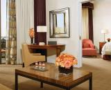 Beverly Wilshire Four Seasons Hotel
