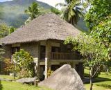 Bamboo River Villas