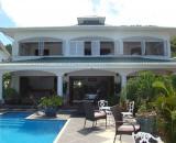 Le Bonheur Luxury Villa