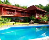 Lialdo Maison