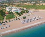 Afandou Bay Resort