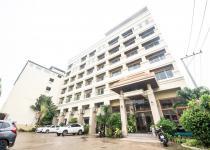 Фотография отеля Piyada Residence