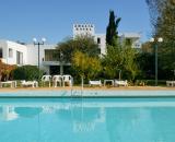 Amalia Olympia Hotel