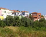 Anastasia Village