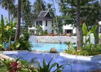 Фотография отеля Bhumiyama Beach Resort