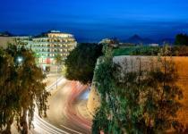 Фотография отеля Castello City Hotel