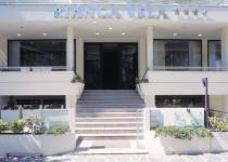 Фотография отеля Hotel Bianca Vela