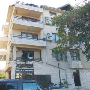 Villa Kaliana (3*)