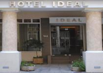 Фотография отеля Ideal