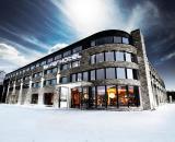 Rica Skifer Hotel