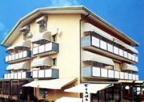 Фотография отеля Giamaica