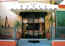 Фотография отеля Reale