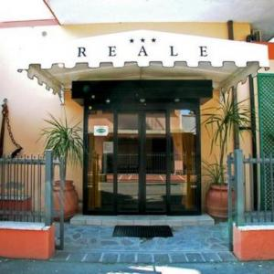 Reale (3*)