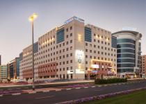 Фотография отеля Citymax Hotel Bur Dubai