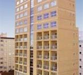 Фотография отеля Hotel Biarritz