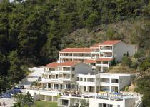 Фотография отеля Kanapitsa Mare