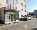 Eurohotel (Трансильвания)