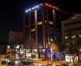Bilek Istanbul