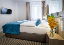 Фотография отеля Hotel Bily Lev