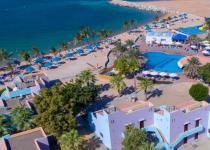 Фотография отеля Smartline Bin Majid Beach Resort