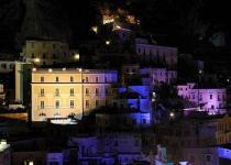 Фотография отеля Palazzo Ferraioli